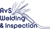 AvS Welding & Inspection Logo